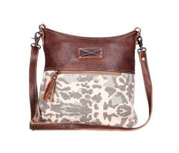 Myra Bags NAÏVE SHOULDER BAG