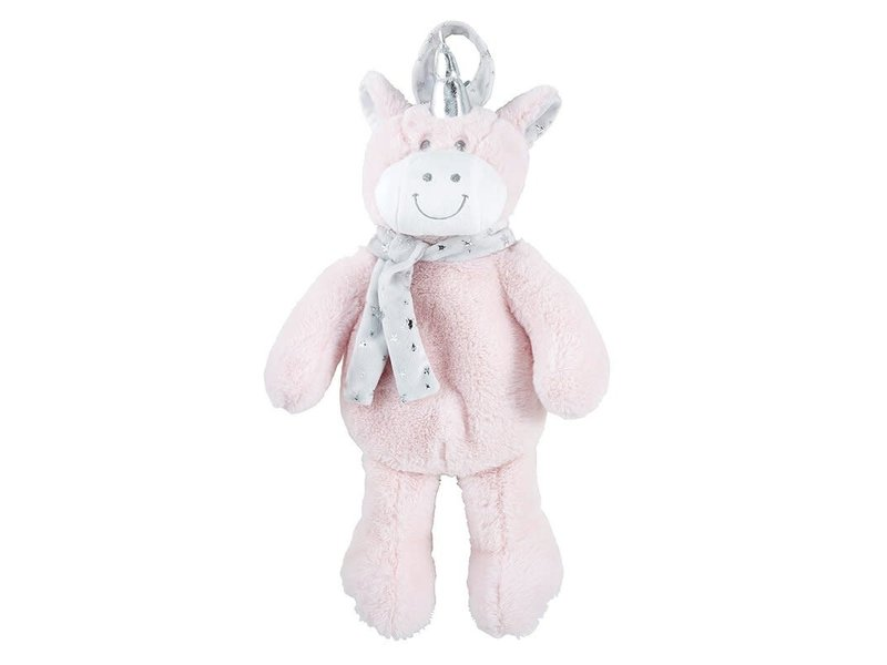 Santa Barbara PJ Pal Unicorn backpack