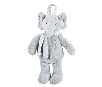 Santa Barbara PJ Pal Elephant backpack