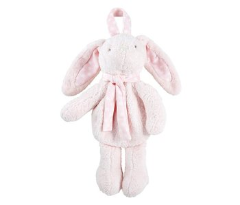 Santa Barbara PJ Pal Bunny backpack