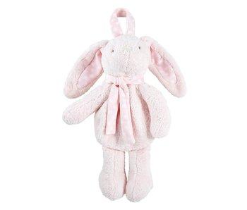 Santa Barbara PJ Pal Bunny backpack