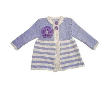 Huggalugs Handknit Sweaters