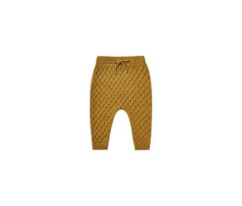 Rylee & Cru Gable pant -size 6-12 Months