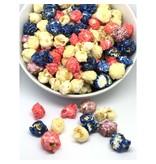Charlie Mae Flavored Popcorns