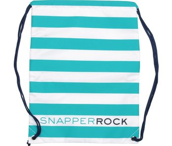 Snapperrock swim bag