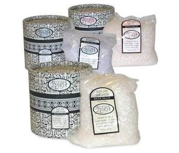 Divinity Renewed Spirit Bath Salts