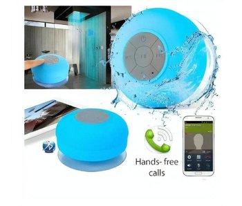 Mad Man Bluetooth waterproof speaker