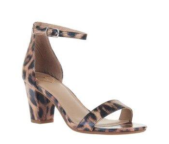 Madeline Carpe Diem Sandal