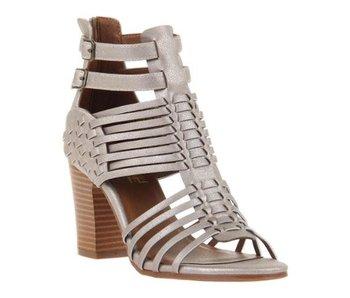 MADELINE GIRL Kween heeled sandal