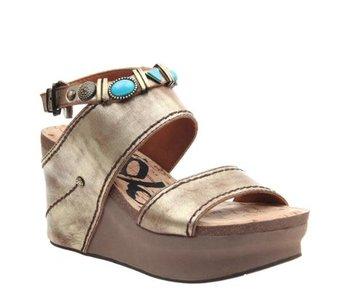 OTBT Layover Sandal