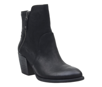 OTBT Red Eye Ankle Boot