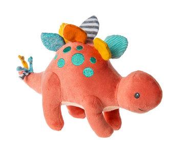Mary Meyer Pebblesaurus Soft Toy