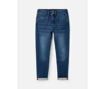 Joules Bradley boys jeans