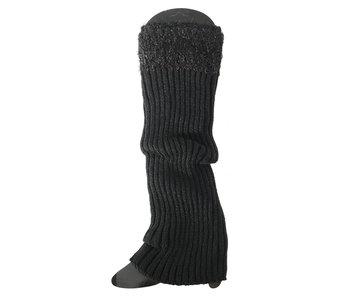 MeraVic Tall Boot Cuff