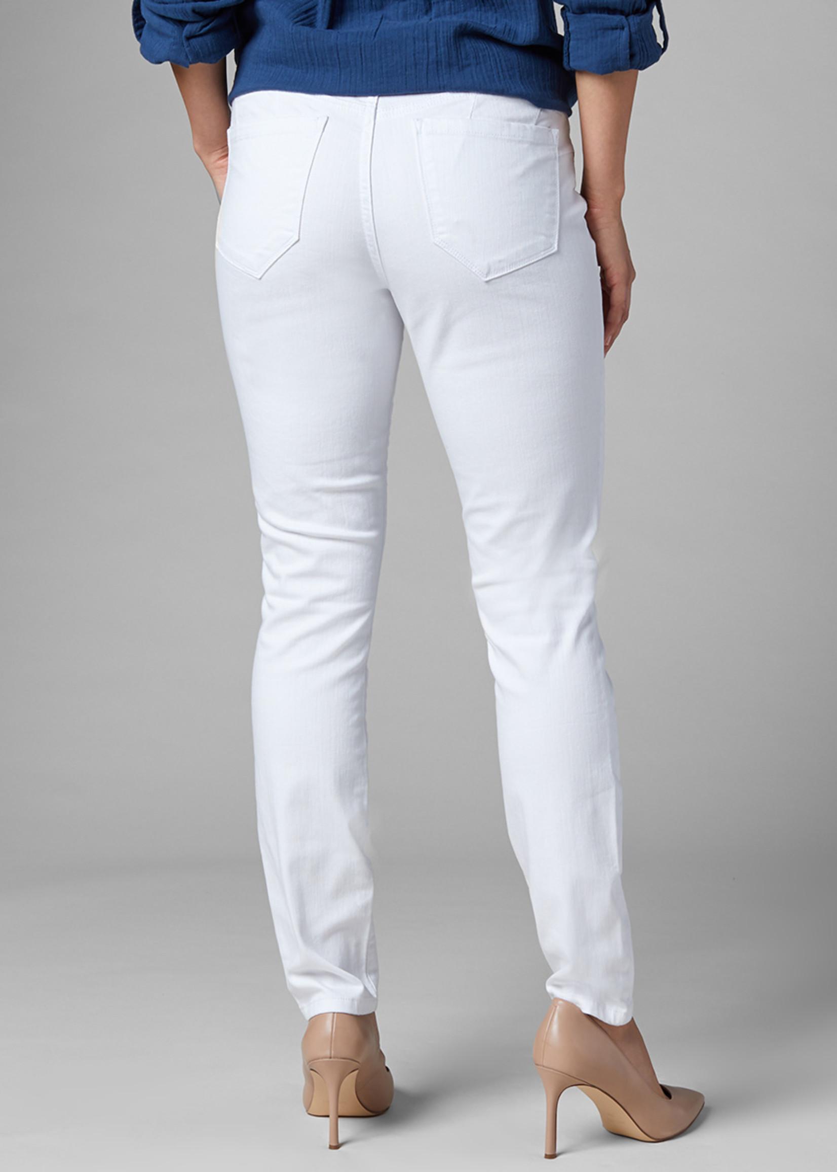Jag Jeans Cecilia Skinny Jeans