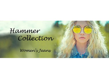 Hammer Collection
