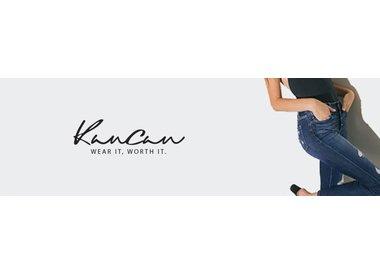 KanCan