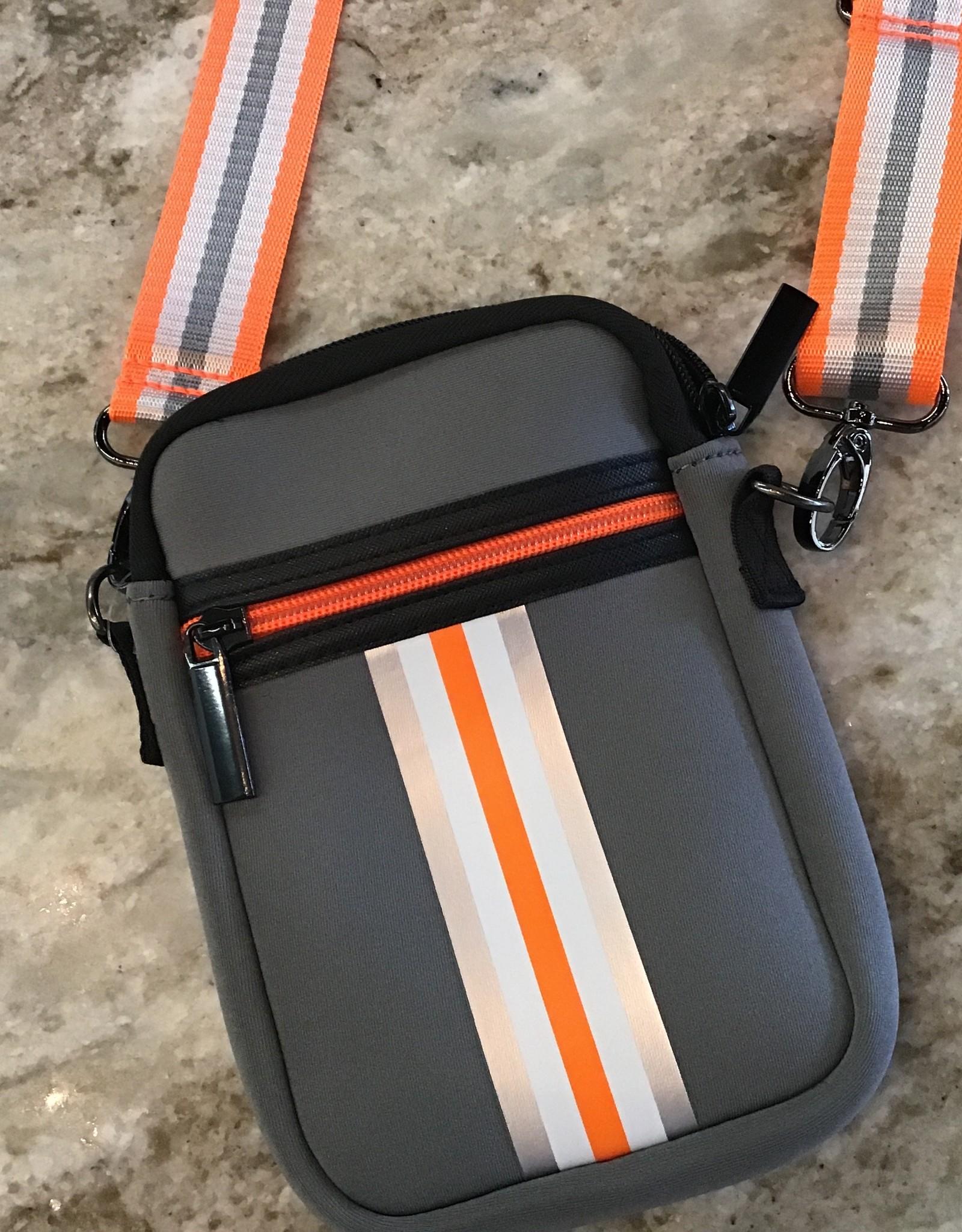 Haute Shore Casey Cell Phone Bag