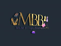 MnM Blingz Boutique