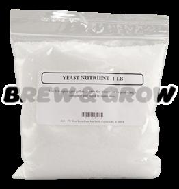 Yeast Nutrient  1 lb