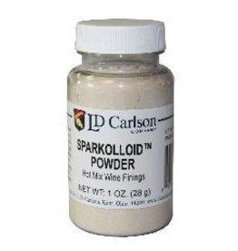 Sparkolloid Powder 1 OZ