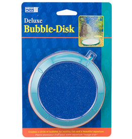 Round Bubble Disk X-Large 8""