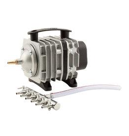 EcoPlus Commercial Air 3 - 35 Watt 1030 GPH