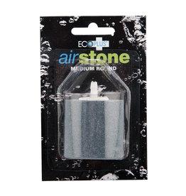 "Ecoplus Medium Air Stone - 1/4"" Id"