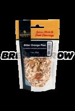 Flavoring - Bitter Orange Peel 1 oz