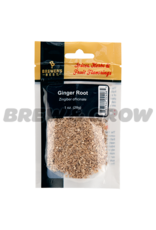 Flavoring - Ginger Root 1 oz