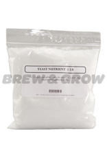 Yeast Nutrient  1 lb