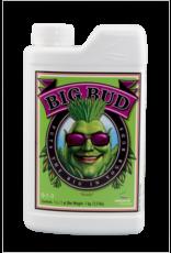 Advanced Nutrients Advanced Big Bud Liq 4L