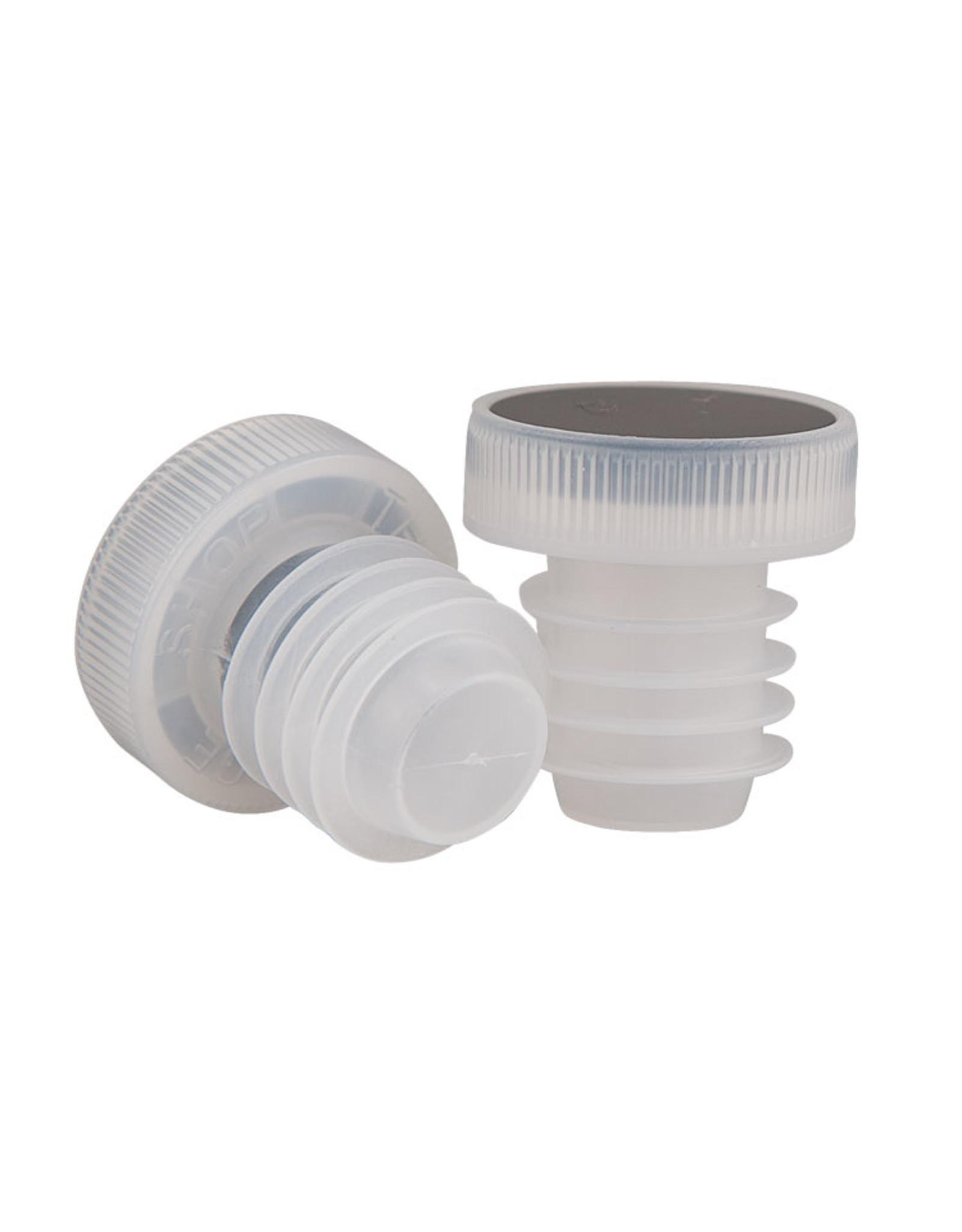 Corks - Plastic Tasting Corks Bag/25
