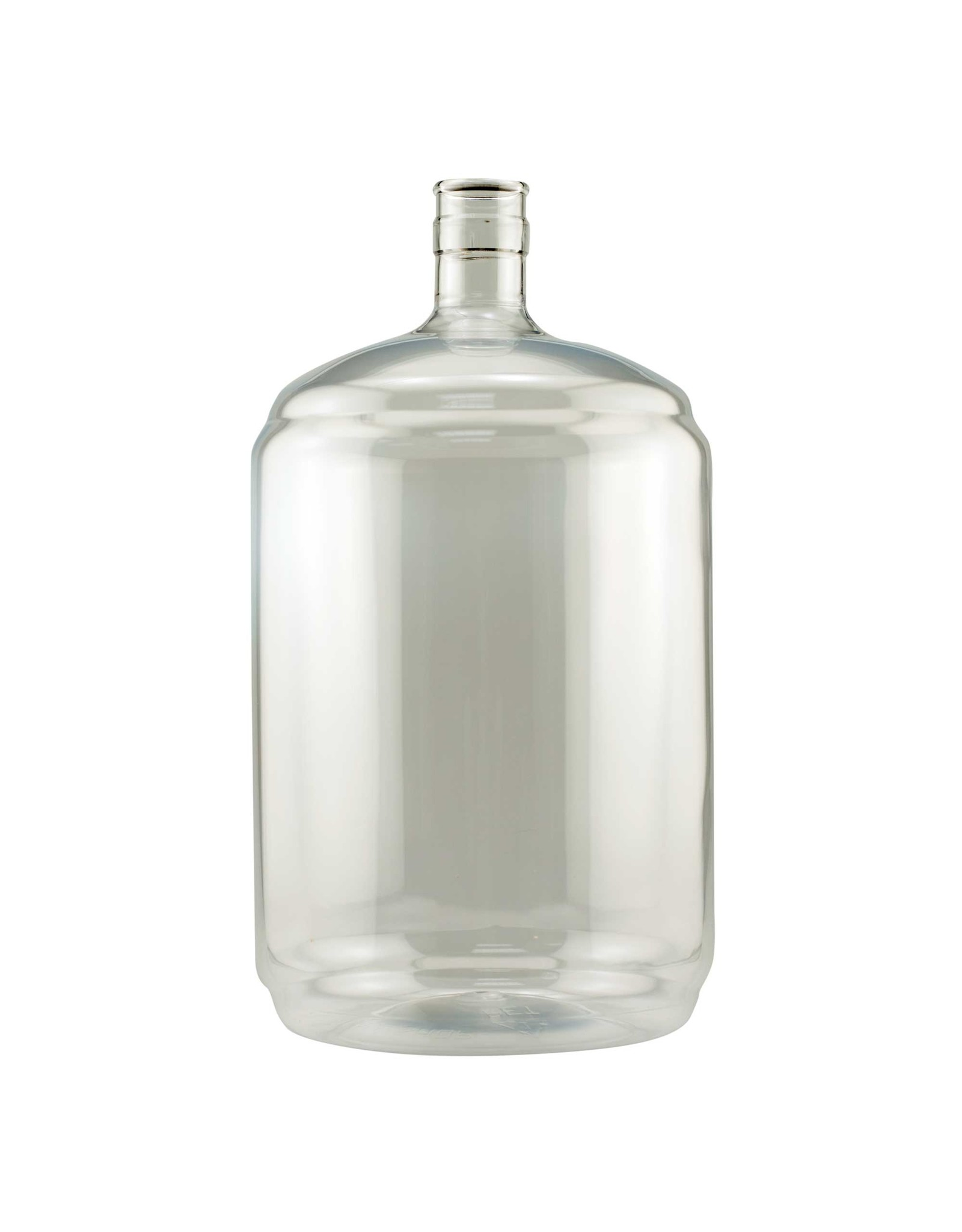 Vintage Shop 5 Gallon Plastic Carboy