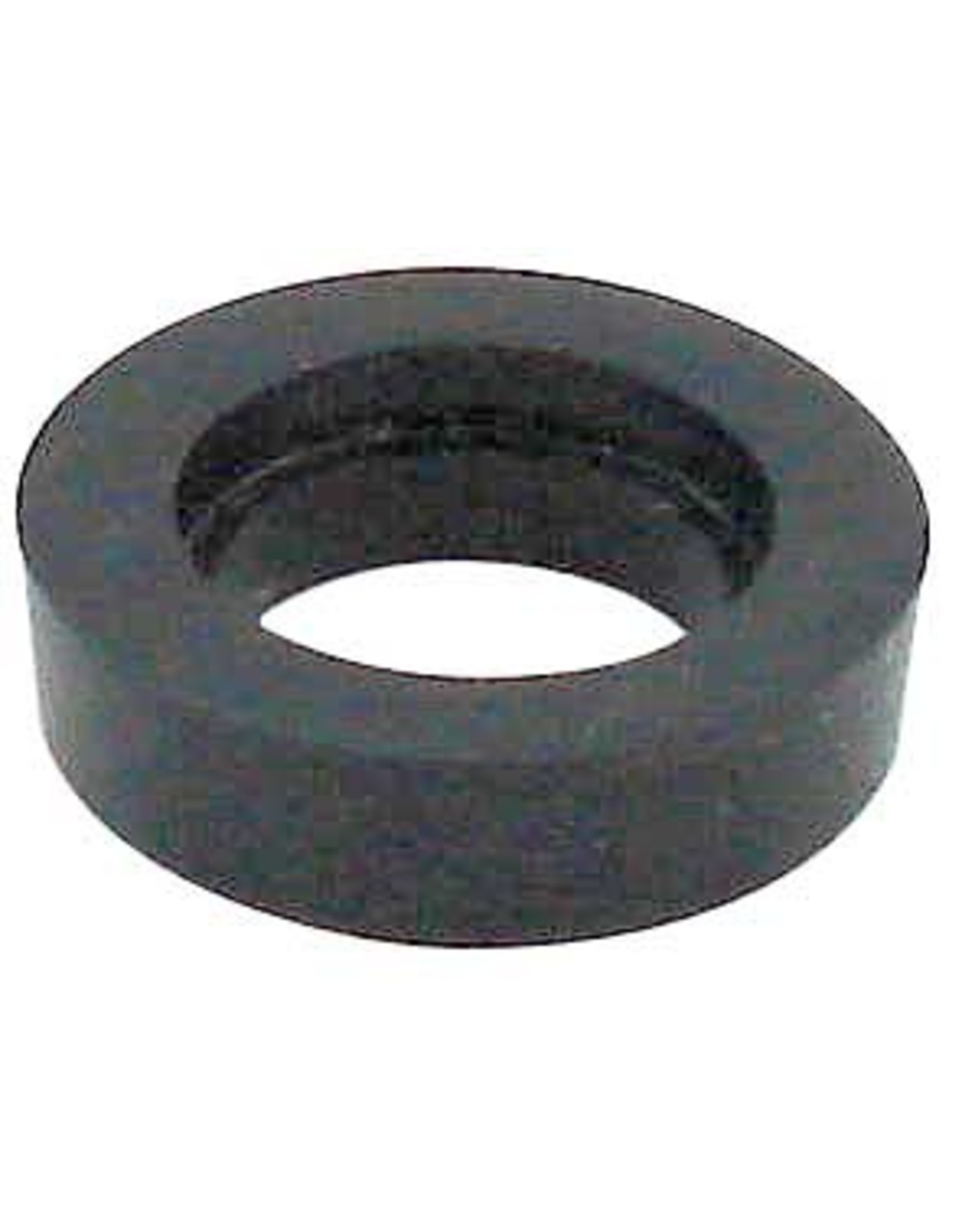 Replacement Sanke (Amer) Probe Washer
