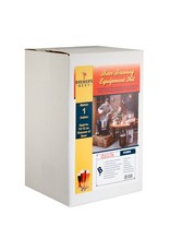 Brewers Best Brewers Best Beer Equipment Kit 1 Gallon