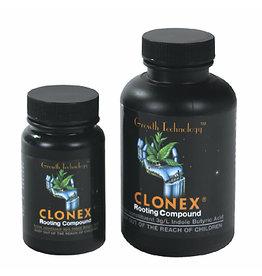 Clonex - 250mL