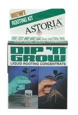 Dip'n Grow 2 oz Rooting Kit