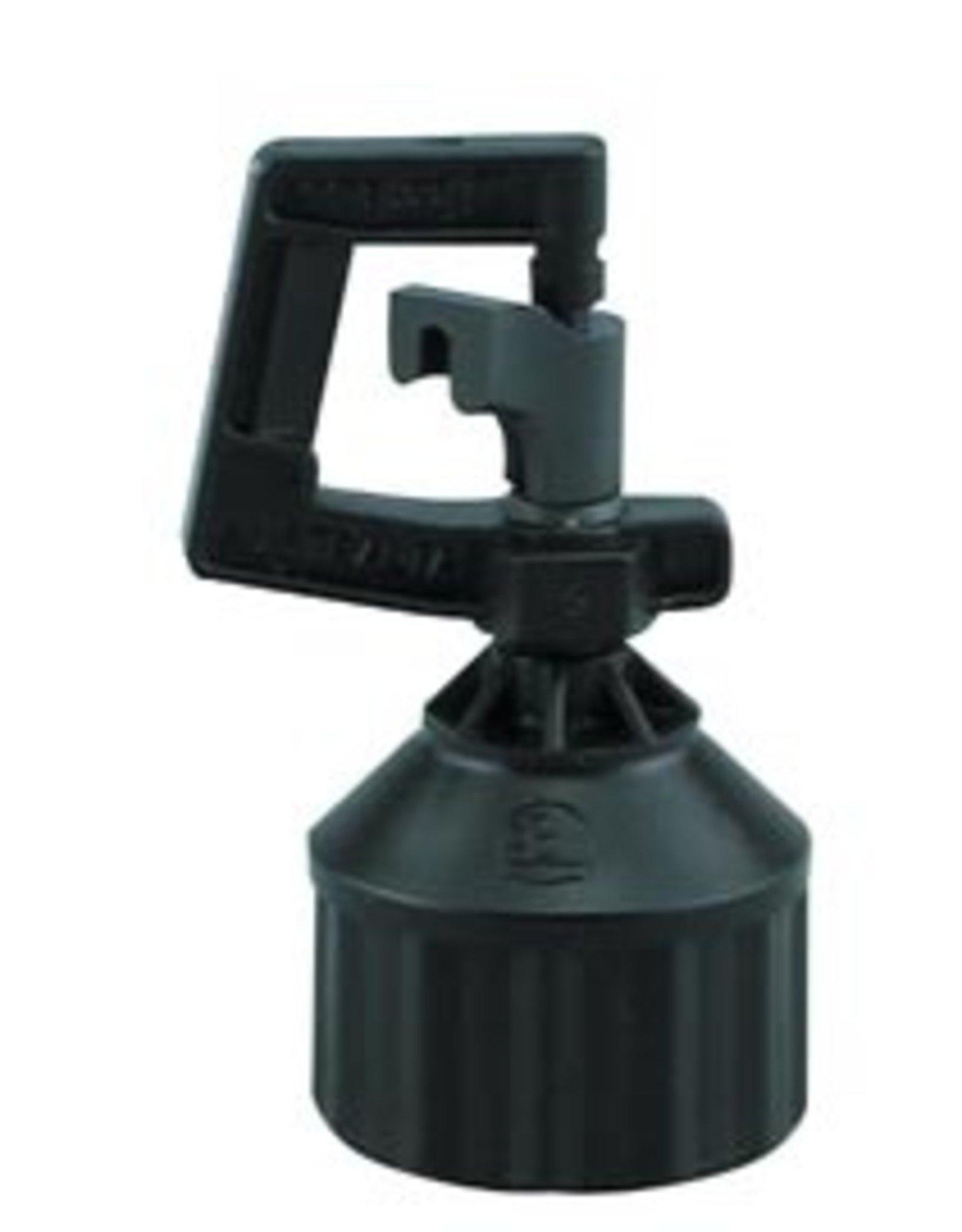 Clone Spinner 360 Sprayer Only