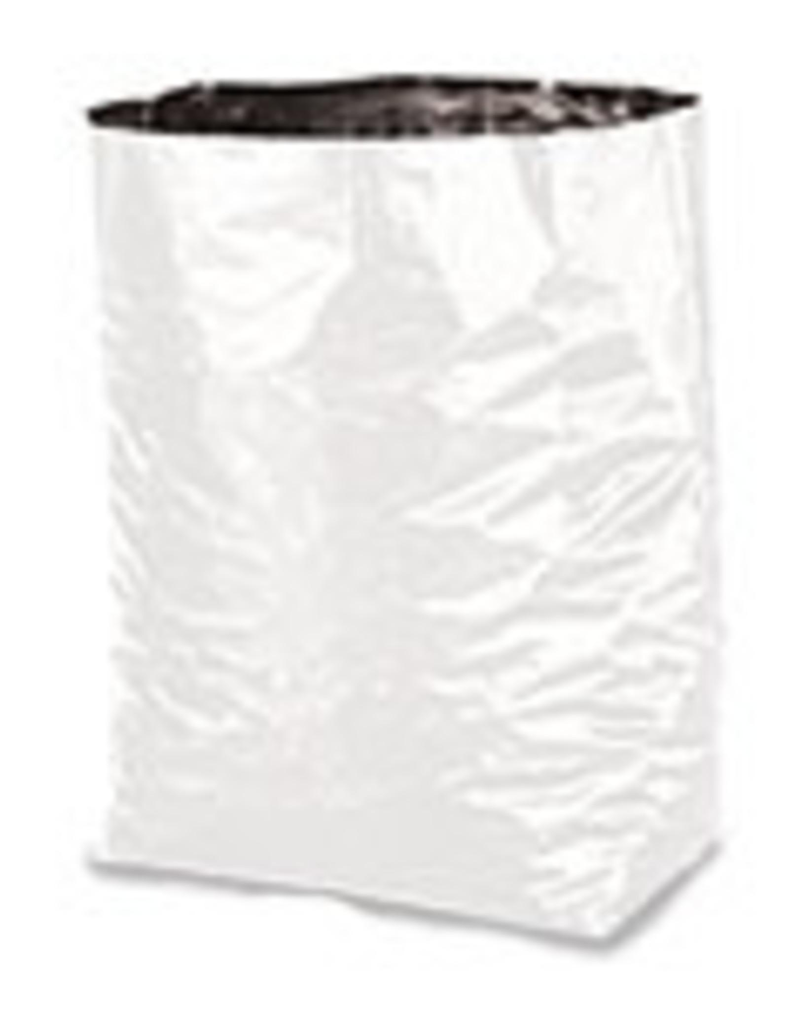 Grow Bag 3 gal  Single
