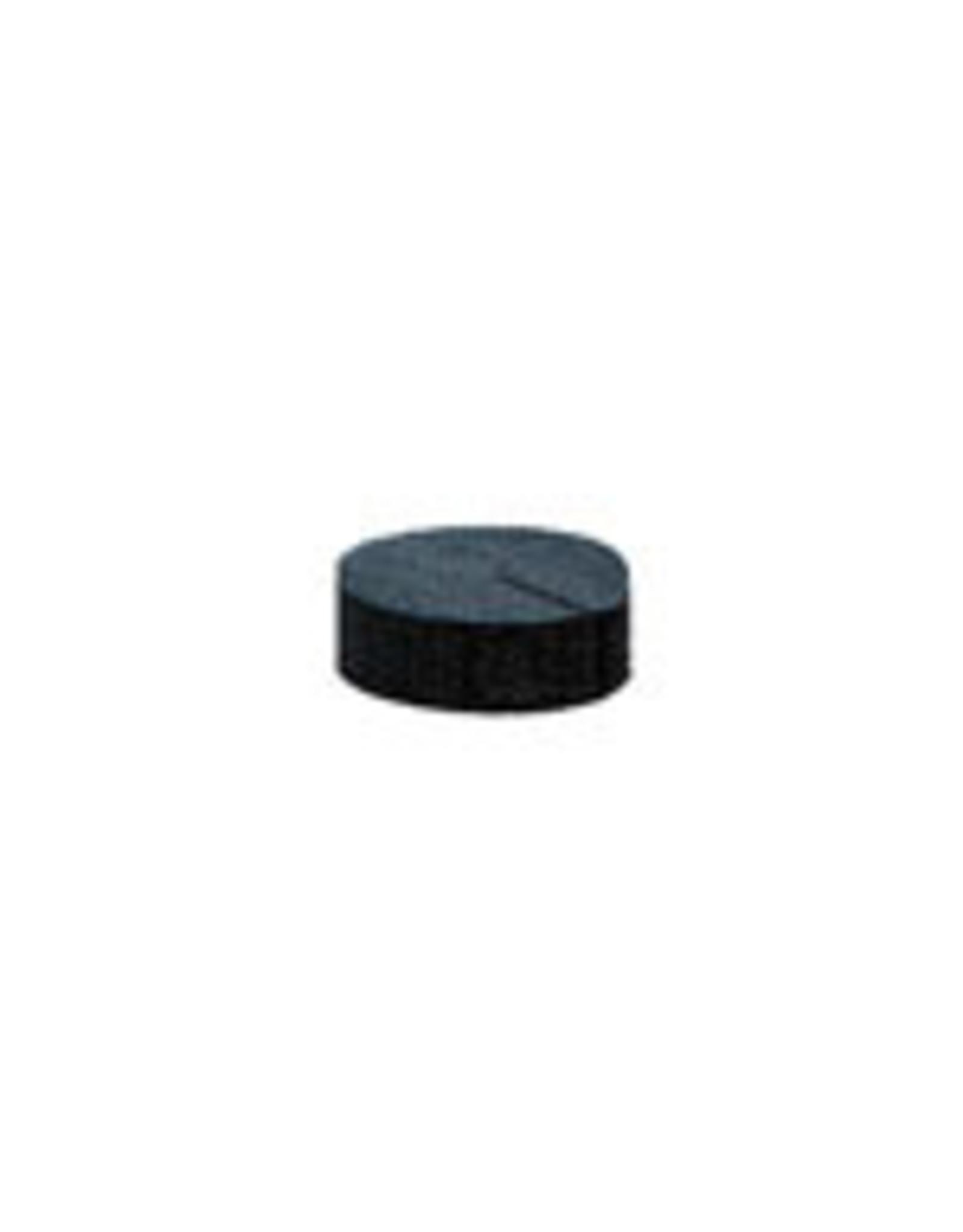 EZ-Clone Neoprene Collars Soft Pack/35