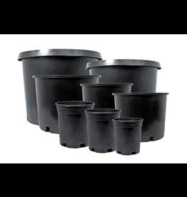 Nursery Pot Premium - 2 Gal