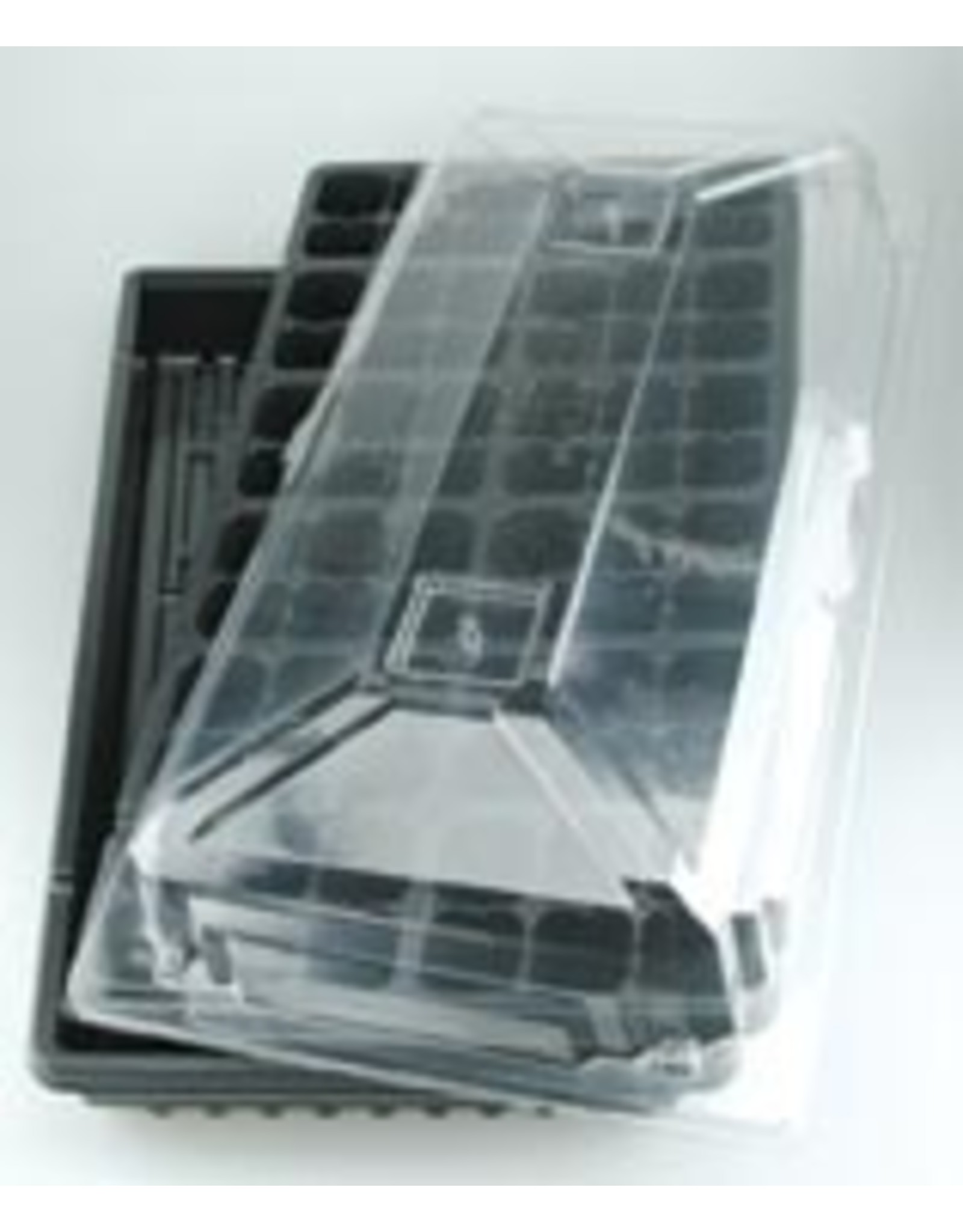 Compartment Tray Insert - 72