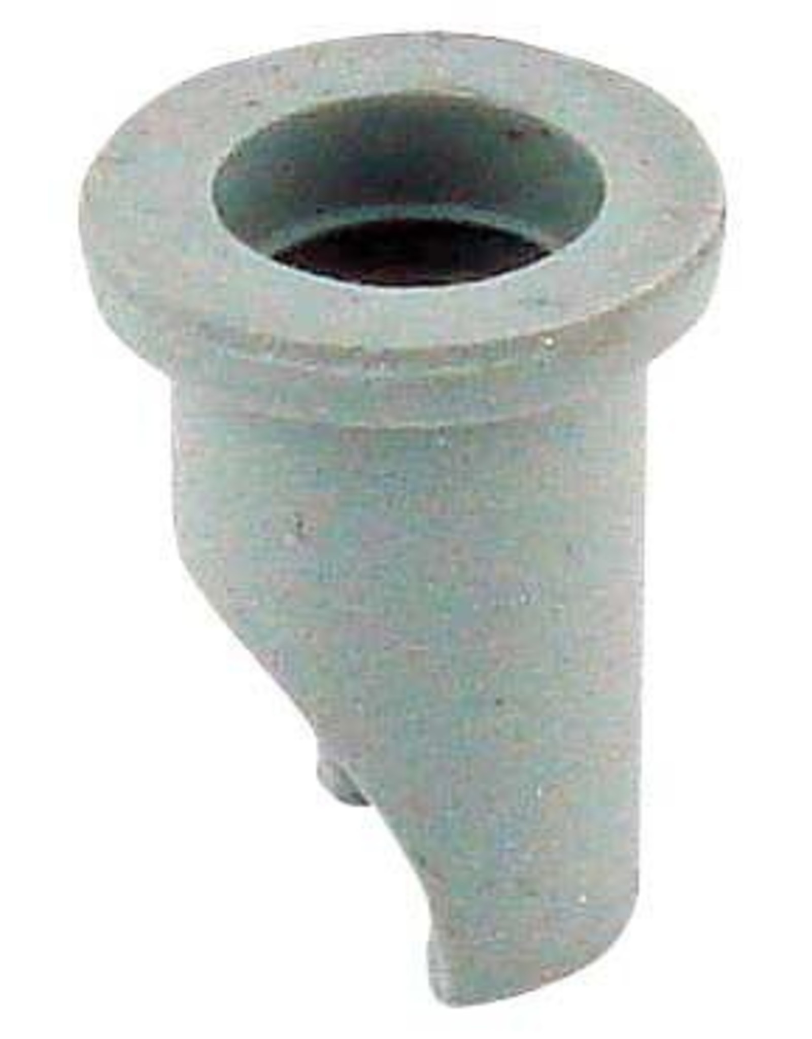 Replacement Gas Check Valve Amer Sanke Tap