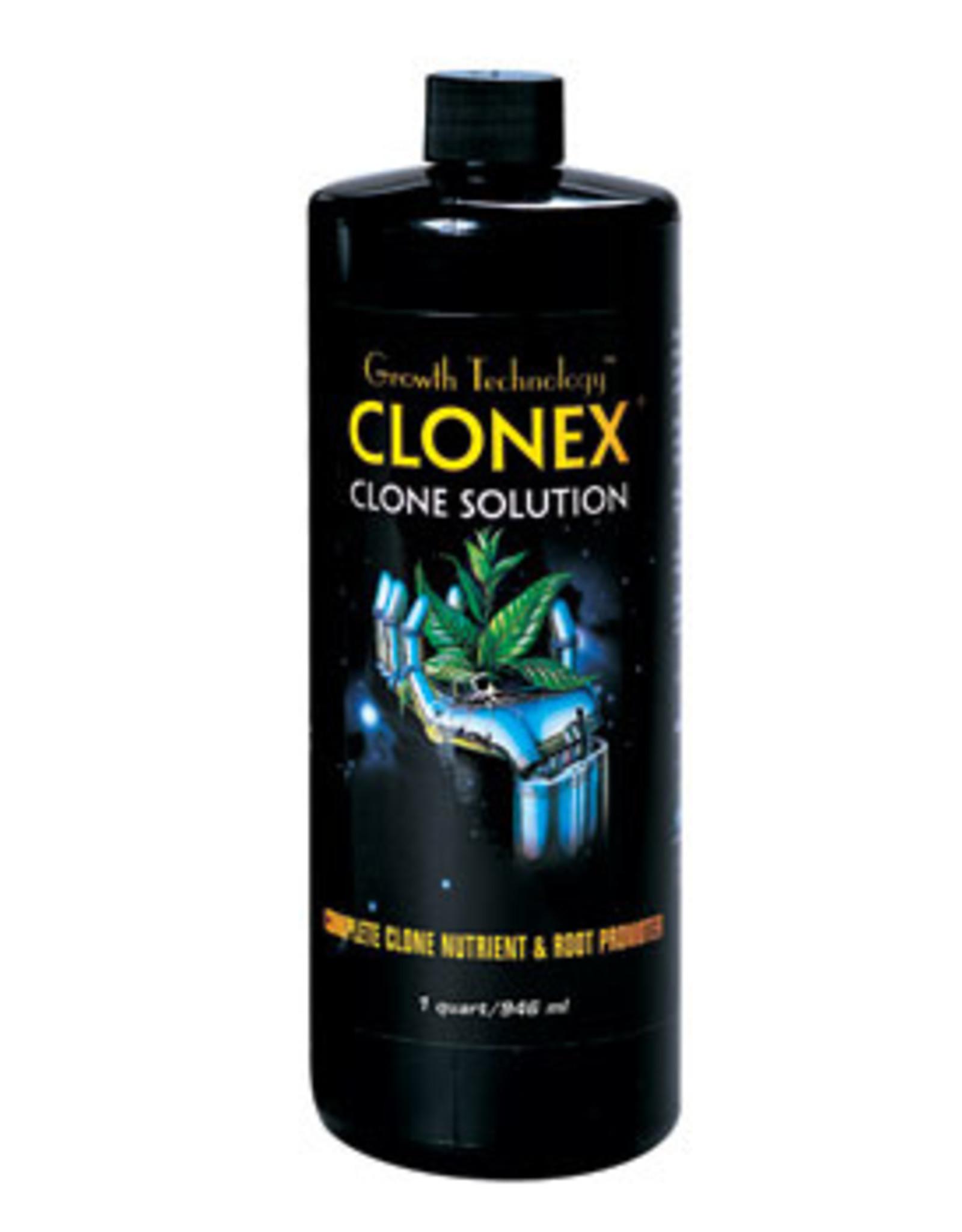 Clonex Clone Solution gal