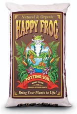 Foxfarm FoxFarm Happy Frog Soil 2.0 cu ft