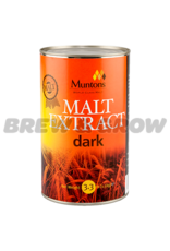 Brewer's Best Dark Liquid Malt Extract 3.3 lb Tin