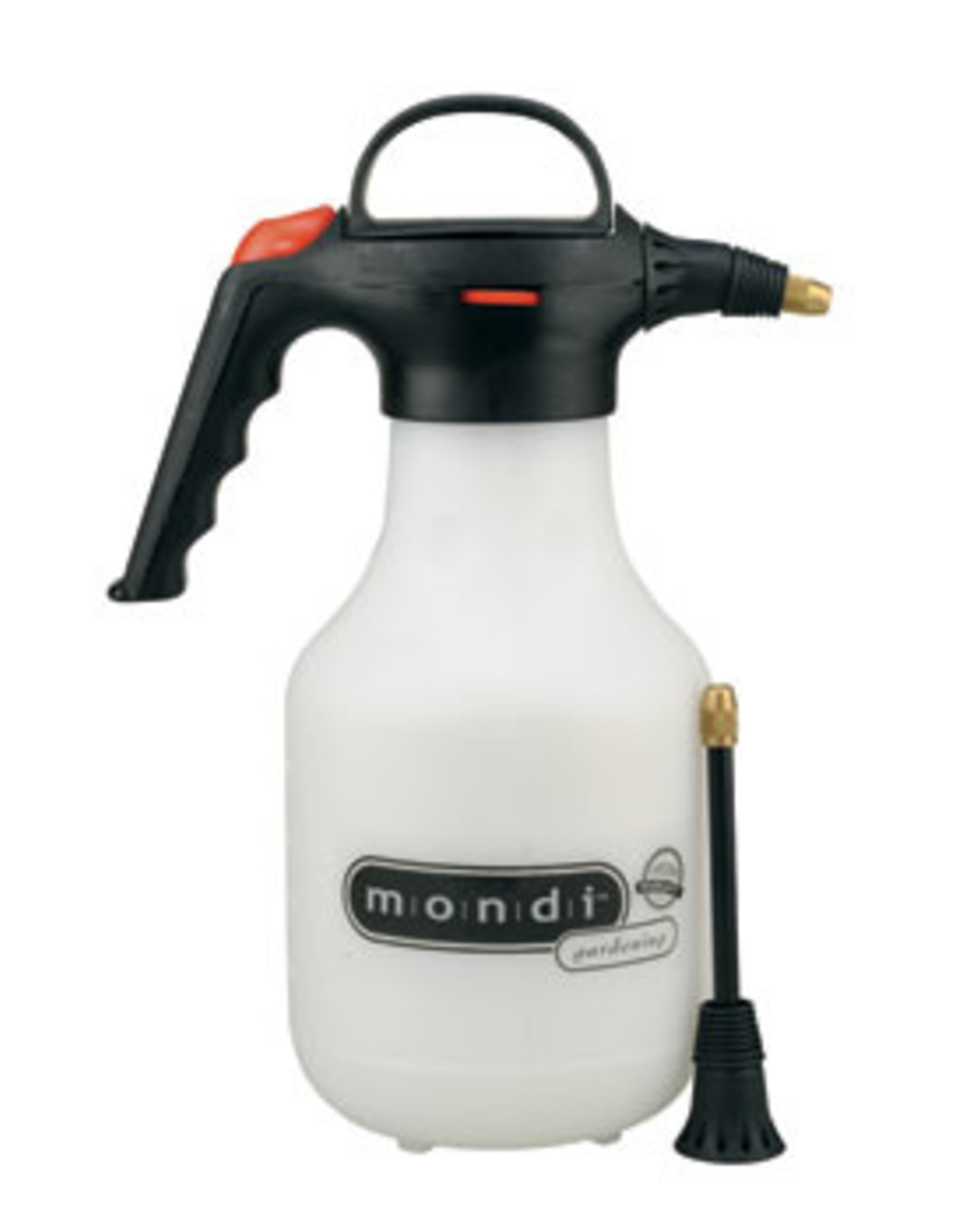 Mondi Mist'n Spray 1.5L/qt