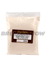 Muntons Extra Light 3 lb Dry Malt Extract