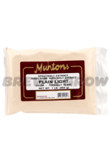 Muntons Light 1 lb Dry Malt Extract